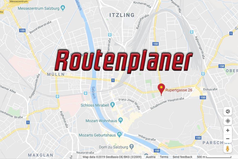 routenplan-depto-salzburg